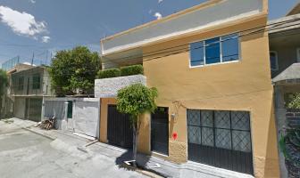 Foto de casa en venta en Jardines de Casa Nueva, Ecatepec de Morelos, México, 5817750,  no 01