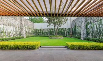 Foto de casa en venta en Jardines del Pedregal, Álvaro Obregón, DF / CDMX, 11069378,  no 01