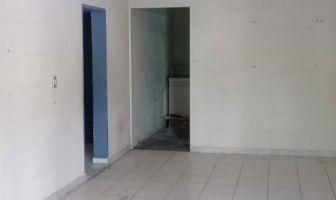 Foto de casa en venta en Industrial, Monterrey, Nuevo León, 15655186,  no 01