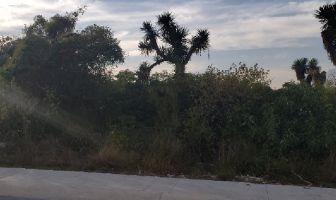 Foto de terreno habitacional en venta en Cumbres Elite Premier, García, Nuevo León, 11366126,  no 01