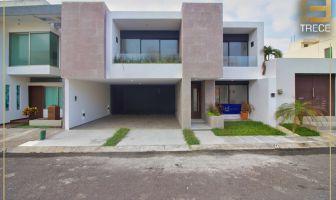 Foto de casa en venta en Lomas del Sol, Alvarado, Veracruz de Ignacio de la Llave, 20114938,  no 01
