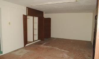 Foto de casa en venta en 95 , merida centro, mérida, yucatán, 0 No. 01