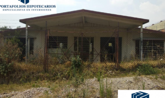 Foto de terreno habitacional en venta en Condado de Sayavedra, Atizapán de Zaragoza, México, 7741686,  no 01