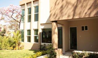 Foto de casa en venta en Acapatzingo, Cuernavaca, Morelos, 5340306,  no 01