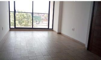 Foto de departamento en venta en Pedregal de Santo Domingo, Coyoacán, Distrito Federal, 6856585,  no 01