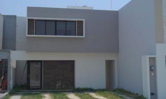 Foto de casa en venta en Sol Campestre, Centro, Tabasco, 7314276,  no 01