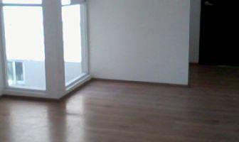 Foto de departamento en venta en Guerrero, Cuauhtémoc, DF / CDMX, 12283577,  no 01