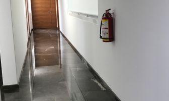 Foto de departamento en renta en El Campanario, Querétaro, Querétaro, 12245284,  no 01