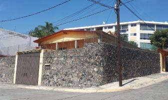 Foto de casa en venta en Delicias, Cuernavaca, Morelos, 18519003,  no 01