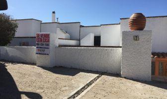 Foto de casa en venta en El Descanso, Playas de Rosarito, Baja California, 15231646,  no 01