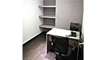 Foto de oficina en renta en Condesa, Cuauhtémoc, Distrito Federal, 8869768,  no 01