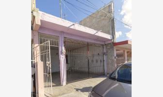 Foto de departamento en venta en 96 9963, revolución, progreso, yucatán, 7304594 No. 01