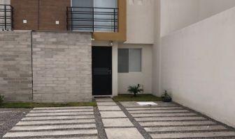 Foto de casa en venta en Villa de Pozos, San Luis Potosí, San Luis Potosí, 21967942,  no 01