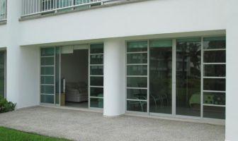 Foto de departamento en venta en Granjas del Márquez, Acapulco de Juárez, Guerrero, 11651954,  no 01