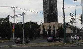 Foto de departamento en venta en Morelos, Cuauhtémoc, DF / CDMX, 11960042,  no 01