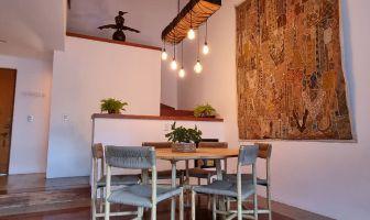Foto de departamento en venta en Santa Fe, Álvaro Obregón, DF / CDMX, 21684600,  no 01