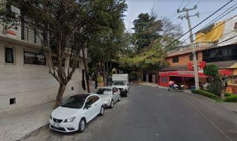Foto de departamento en venta en General Pedro Maria Anaya, Benito Juárez, DF / CDMX, 21902403,  no 01