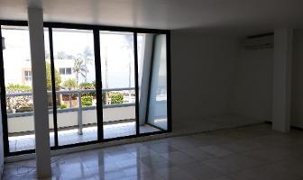Foto de departamento en renta en Coatzacoalcos Centro, Coatzacoalcos, Veracruz de Ignacio de la Llave, 3290168,  no 01