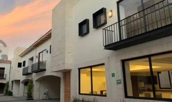 Foto de casa en condominio en venta en Cantil del Pedregal, Coyoacán, DF / CDMX, 15866984,  no 01