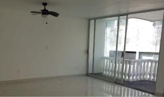 Foto de departamento en venta en Costa Azul, Acapulco de Juárez, Guerrero, 6917627,  no 01