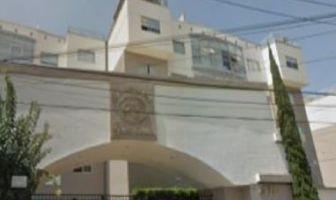 Foto de departamento en venta en Valle Dorado, Tlalnepantla de Baz, México, 10109579,  no 01