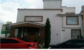 Foto de casa en venta en Rancho San José, Toluca, México, 9367904,  no 01