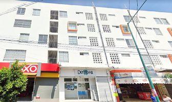 Foto de departamento en venta en Agrícola Oriental, Iztacalco, DF / CDMX, 12810799,  no 01