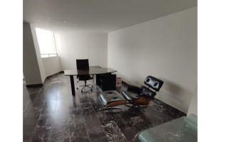 Foto de oficina en renta en Naucalpan, Naucalpan de Juárez, México, 8358280,  no 01
