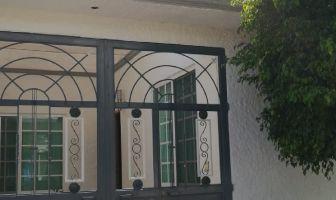 Foto de casa en venta en El Parque, Querétaro, Querétaro, 9121467,  no 01