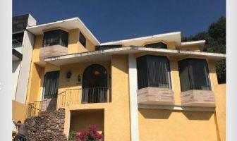 Foto de casa en venta en Club de Golf Chiluca, Atizapán de Zaragoza, México, 12694379,  no 01