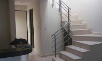 Foto de casa en venta en Campo Real, Morelia, Michoacán de Ocampo, 6125189,  no 01
