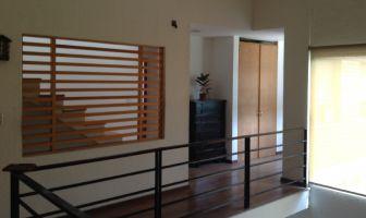 Foto de casa en venta en Gobernantes, Querétaro, Querétaro, 6962515,  no 01