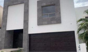 Foto de casa en venta en Cantera del Pedregal, Chihuahua, Chihuahua, 15734309,  no 01