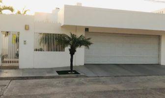 Foto de casa en venta en Campestre, La Paz, Baja California Sur, 17567119,  no 01