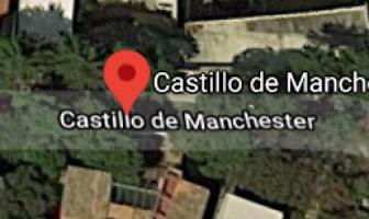 Foto de casa en venta en Condado de Sayavedra, Atizapán de Zaragoza, México, 12678057,  no 01
