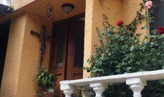 Foto de casa en venta en Las Alamedas, Atizapán de Zaragoza, México, 17134351,  no 01