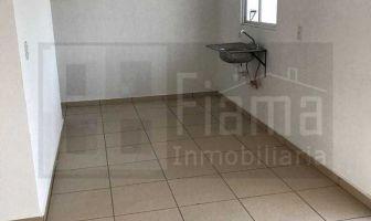 Foto de casa en venta en Lagos del Country, Tepic, Nayarit, 5081679,  no 01