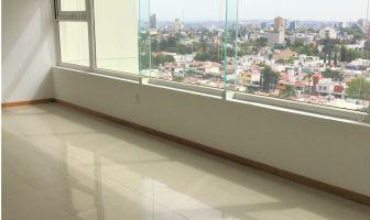 Foto de departamento en venta en Prados de Providencia, Guadalajara, Jalisco, 12165053,  no 01