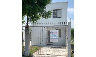 Foto de casa en venta en Balcones del Norte III, Apodaca, Nuevo León, 9182702,  no 01