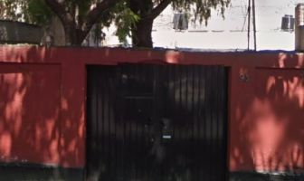 Foto de terreno habitacional en venta en Doctores, Cuauhtémoc, DF / CDMX, 18836008,  no 01