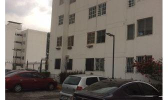 Foto de departamento en venta en Granjas Coapa, Tlalpan, DF / CDMX, 15668510,  no 01