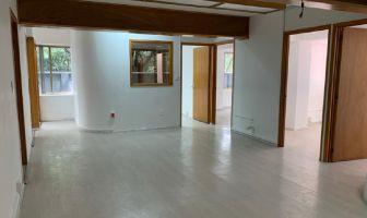 Foto de oficina en renta en Hipódromo, Cuauhtémoc, DF / CDMX, 16237989,  no 01