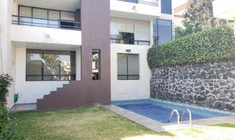 Foto de casa en venta en Fuentes del Pedregal, Tlalpan, DF / CDMX, 14684628,  no 01