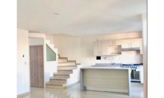 Foto de casa en venta en Nativitas, Benito Juárez, Distrito Federal, 7702385,  no 01