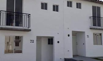 Foto de casa en venta en Ciudad del Sol, Querétaro, Querétaro, 6894056,  no 01