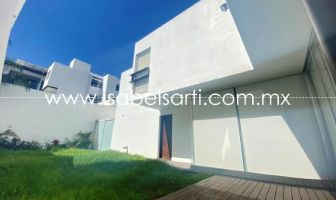 Foto de casa en venta en Juriquilla, Querétaro, Querétaro, 19257079,  no 01