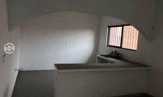 Foto de casa en venta en Ahuatepec, Cuernavaca, Morelos, 5401938,  no 01