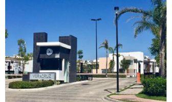 Foto de terreno habitacional en venta en Lomas de Angelópolis, San Andrés Cholula, Puebla, 20587827,  no 01