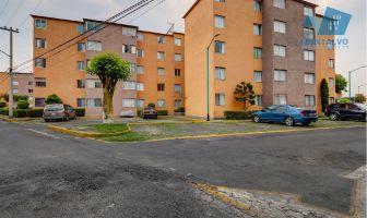 Foto de departamento en renta en Residencial Villa Coapa, Tlalpan, DF / CDMX, 19472837,  no 01