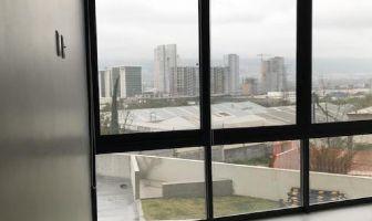 Foto de departamento en venta en Santa María, Monterrey, Nuevo León, 12766301,  no 01